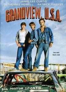 Grandview U.S.A.
