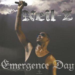 Emergence Day