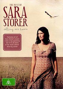 Best of Sara Storer [Import]