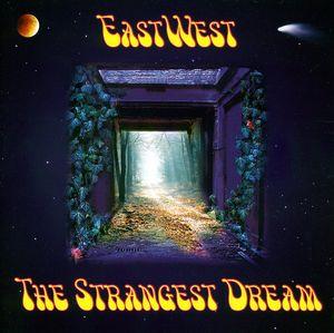 Strangest Dream