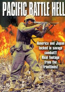 WWII - Pacific Battle Hell