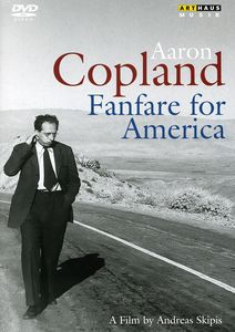 Fanfare for America