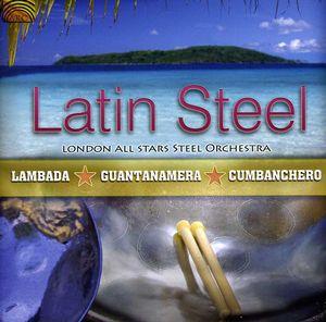 Latin Steel
