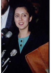 American Justice: Lorena Bobbit
