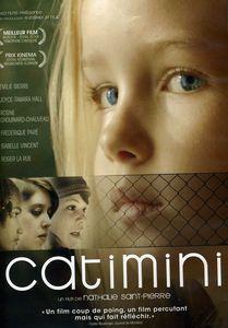 Catimini [Import]