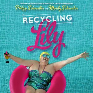 Recycling Lily (Original Soundtrack) [Import]