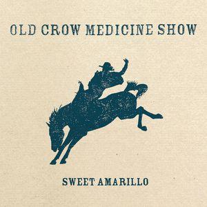 Sweet Amarillo