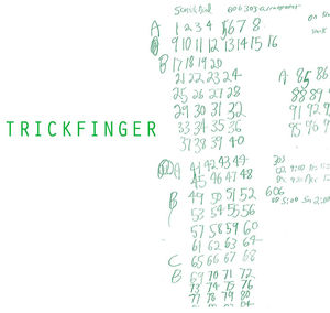Trickfinger