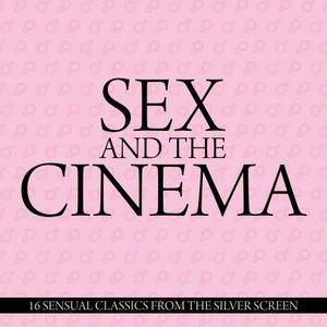 Sex & the Cinema /  O.S.T. [Import]