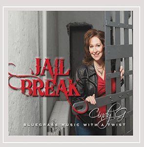 Jail Break