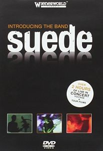 Introducing the Band [Import]