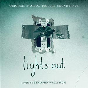 Lights Out (Original Soundtrack)