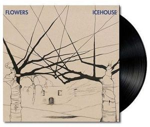 Icehouse [Import] , Icehouse (Aka Flowers)