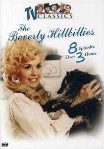 Beverly Hillbillies 4