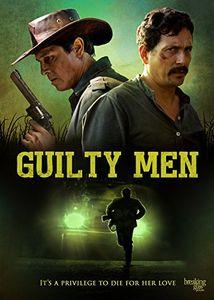 Guilty Men