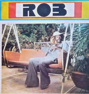 Rob , Rob