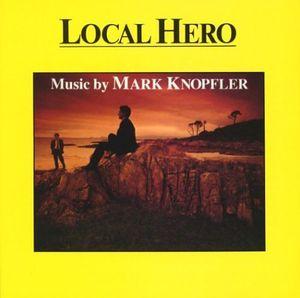 Local Hero (Original Soundtrack)