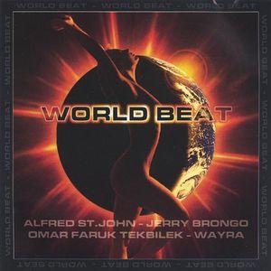 World Beat