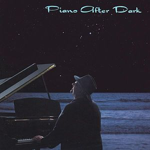 Piano After Dark