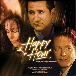 Happy Hour (Original Soundtrack)