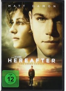 Hereafter [Import]