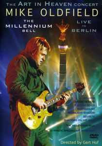 Art in Heaven-Live in Berlin [Import]