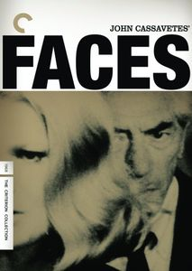 Faces (Criterion Collection)