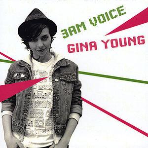3PM Voice