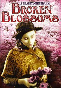 Broken Blossoms (1936)