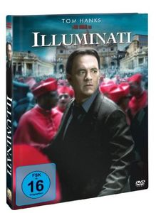 Illuminati-Extended Version [Import]