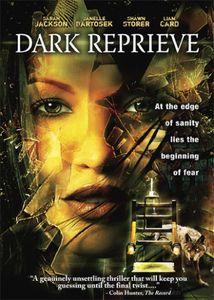 Dark Reprieve