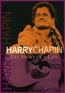 Story of a Life [Import]