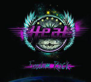Freedom Rock [Import]