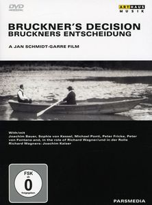 Bruckner's Decision