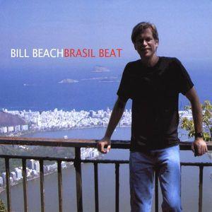 Brasil Beat
