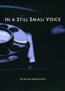 In a Still Small Voice