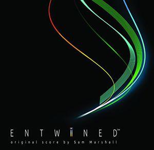 Entwined (Original Soundtrack)