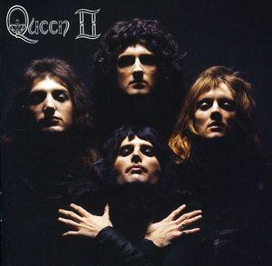 Queen II (2011 Remaster) [Import]