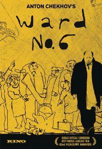 Ward No. 6