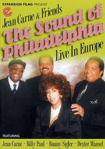 Sound of Philadelphia [Import]