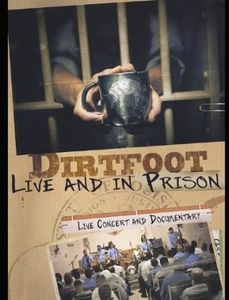 Live & in Prison-Live Concert & Documentary