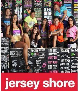 Jersey Shore: The Final Season Uncensored