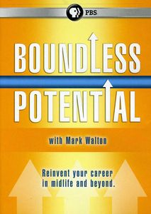 Boundless Potential