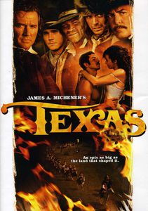 Texas , Benjamin Bratt