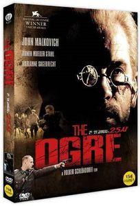 Der Unhold: The Ogre [Import]