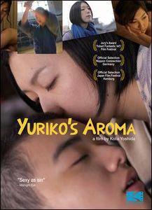 Yuriko's Aroma