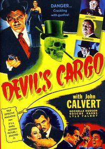Devil's Cargo