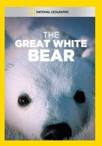 Great White Bear