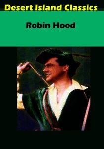 Robin Hood TV