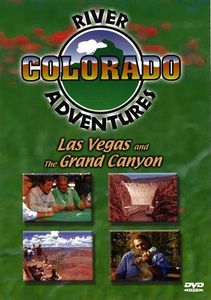 Colorado River Adventures: Las Vegas and Grand Canyon